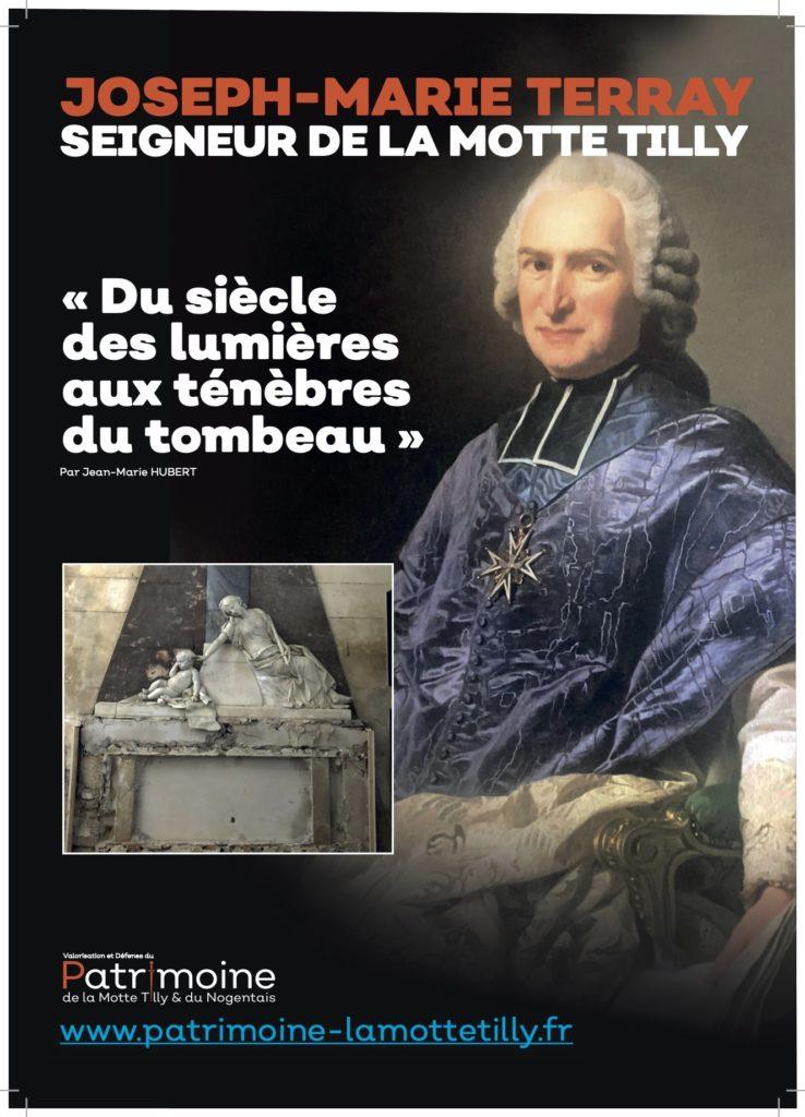 Abbé Terray